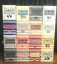 Scentsy COLLEGE Warmers, Retired CAMPUS COLLECTION