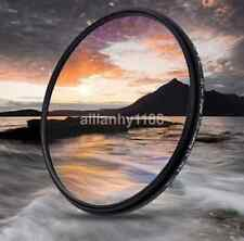 Slim UV Filter Lens Protector Ultra-Violet Filter for Canon Digital Camera New A