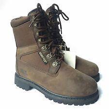 Field and Stream Trophy Hunter Womens Gore-Tex Thinsulate Boots