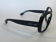 Rayban Sunglasses Jackie OHH 2 Rb4098 Black Frame Only