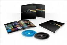 Dark Side of the Moon [Experience Edition] [Digipak] by Pink Floyd