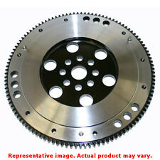 Competition Clutch Flywheel - Forged Lightweight Steel Flywheel 2-TACO-ST Fits: