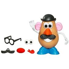 Playskool Toy Story Mr. Potato Head. Free Shipping