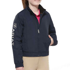 Ariat Youths Stable Team Jacket-10009735