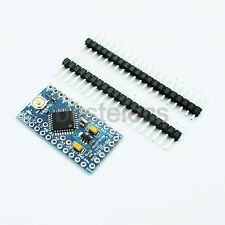 1/2/5/10pcs ATMEGA328 PRO MINI 5V 16M MWC 328P Development Board for AVR Arduino