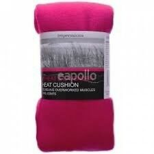 Home Comforts Wheat & Lavender Cushion (PINK). Shipping is Free
