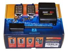 Remote Starter Fits Push-To-Start Nissan Infiniti vehicles W/ NO Keyport. Brand