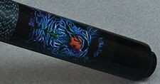 McDermott Lucky L66 Billiards Pool Cue Stick. Shipping is Free