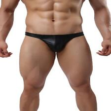 Mens Favour Sexy Mini G-string Thongs Underwear