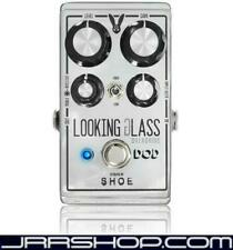 Digitech Looking Glass Overdrive Pedal New JRR Shop