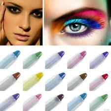 Hot Women Lip Liner Eye Shadow Eyeliner Pen Makeup Cosmetic Labial Line Pen