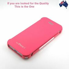 Premium Quality Korean Hard case cover+Screen Protector for iPhone 5 5S,iPhone