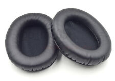 New replace Cushion Ear Pads For Sony MDR Z1000 7520 ZX700 ZX500 ZX701 Headphone