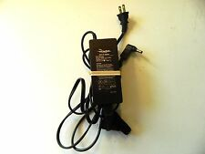 Rocketfish 90W AC Adapter, RF-AC9021, AC Adapter + 1 ONE TIP #41 Laptop Charger