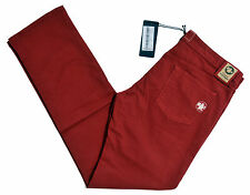 trousers Murphy and Nye trousers Man Men casual trousers Harry Custom Fit