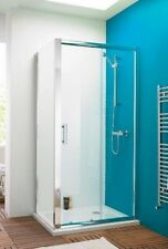 Premier Pacific 1100mm Sliding Shower Door