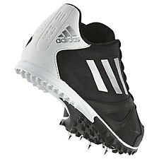 Adidas New w/box Womens XCS 3 Spike Running Track and Field Shoe Sneakers Tennis