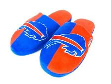 Buffalo Bills NFL Mens slippers