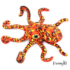 octopus Plush Toy Stuffed Animal Doll Soft Toy Gift soft plush toy