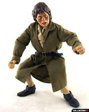 Sideshow Hunchback of Notre Dame Universal 1:6 Scale 12 Figure MIB