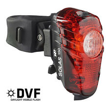 NiteRider Solas 150 Lumen LED Bicycle Taillight - 5085