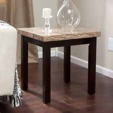 Carmine Occasional Table Collection. Huge Saving