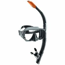 Scubapro Trinidad Adult Mask and Snorkel Combo
