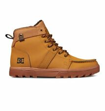 DC Shoes™ Woodland Winter Weather Boots 303241