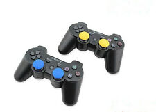 Controller Replacement Joystick PS4 Thumbstick XBOX For Caps PS3 360 4pcs