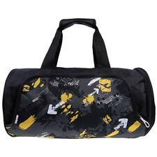 Men's Women's Sports Gym Duffle Holdall Bag Sports Travel Training Luggage Carry