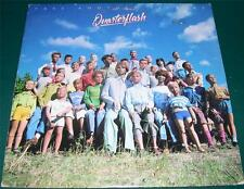 QUARTERFLASH - Take Another Picture (LP, 1983) Very Good+