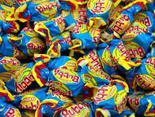 Anglo Bubbly Traditional, Retro, Boiled Sweets