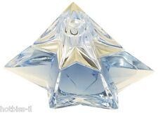 Angel Perfume by Thierry Mugler For Women 3.4 oz 100 ml New Eau De Parfum Spray