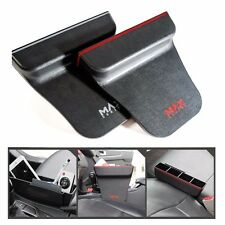 Promotion Universal Premium Car Accessory Multi Side Pocket Case for All Car