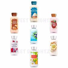 Bath and Body Works Body Lotion *You Choose the Scent* 8 oz Shea and Vitamin E