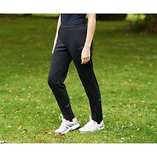 Ronhill Trackster Origin Womens Thermalite Slim Fit Running Sports Wear Trousers