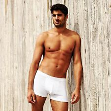 Fruit of the Loom Classsic Shorty Boxers Mens Classic Underwear Pants Trunks