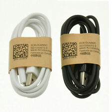 USB Original Data Charging Cable Cord Sync Charger For Samsung Galaxy S3 S4 Note