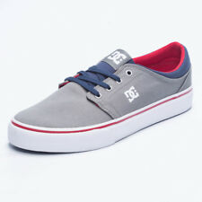 DC Shoes Mens Trase Shoes