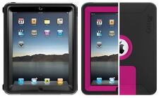 OEM Authentic Otterbox Defender Series Case for Apple iPad (1st Generation)