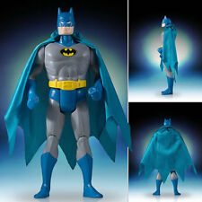"DC 12"" Super Powers Collection Vintage Jumbo Action Figures - Batman GG020430"