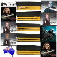 Cool Magic Stick Cosplay For Lord Voldemort/Harry Potter Magical Wand