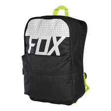 Fox Racing 2016 Gemstone Backpack - 17647