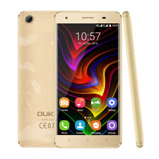 OUKITEL C5 Pro 4G Smartphone 5.0 inch Android 6.0 Quad 1.3GHz 2GB RAM 16GB ROM T