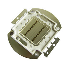 20watt IR 850nm / IR 940nm Lamp 20W High Power LED Bead chip Infrared IR Light