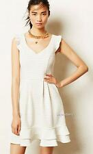 NEW Anthropologie Maeve Sunland Dress  Size 12