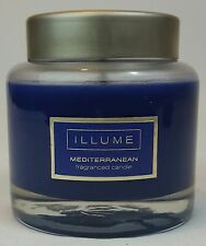 BRAND NEW ILLUME FRAGRANCE CANDLE 9.3 OZ MULTIPLE SCENTS AVAILABLE FREE SHIPPING
