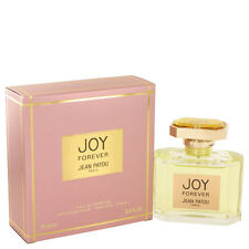 Joy Forever Perfume By JEAN PATOU FOR WOMEN
