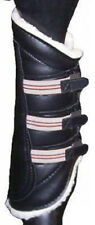 Clarendon COMPETITION Event XC Cross Country Eventing Protective Horse Boots