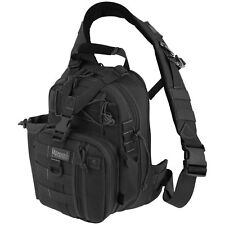 MAXPEDITION  Noatak™ Gearslinger® Backpack - Four Colors
